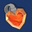 Heart Plus Icon