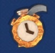 Time Plus Icon