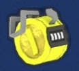 Coin Step Counter Icon