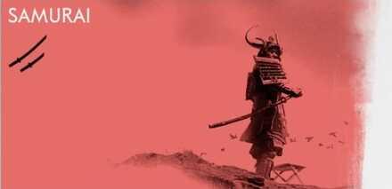 Samurai Techniques