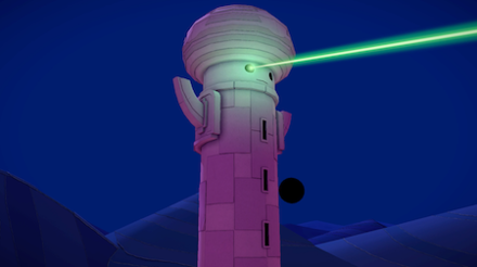 Tower Laser.png