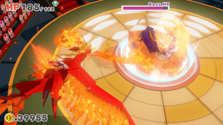 How to Beat King Olly Final Boss Fight- King Olly Using Fire on Ice Vellumental.png