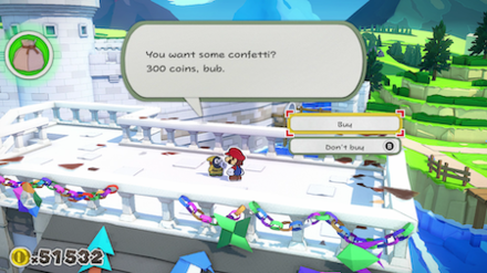 Toad Town - Buying Confetti.png