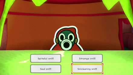 Sniff Quiz - Guessing the Expression.png