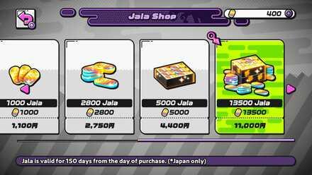 jala shop.jpg