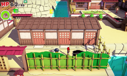 Shogun Studios - Hole No. 6.png
