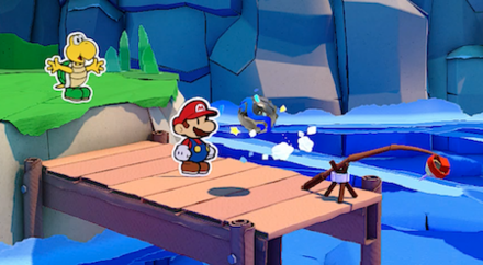 Blue Shell Stone Reveal.png