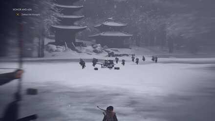 Honor and Ash Frozen Lake Explosives.jpg