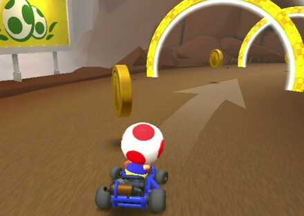 Coins (Ring Race Walkthrough).jpg
