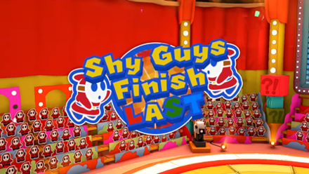 Shy Guys Finish Last Banner.png