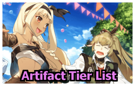 Artifact Tier List Front Page Partial.png