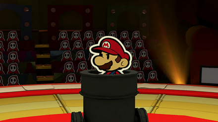 Mario in Cannon.png