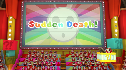 Sudden Death.png