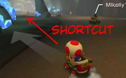 Mini Shortcut (Choco Mountain).jpg