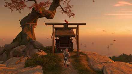 Shinto Shrine 2.jpg