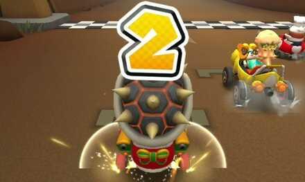 Rocket Start (Choco Mountain R).jpg