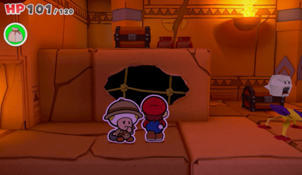 Temple of Shrooms - Hole No. 10.png