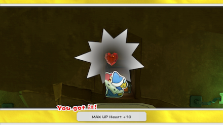Spring of Rainbows Max Up Heart 1.png