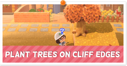 cliff edge tree partial.png
