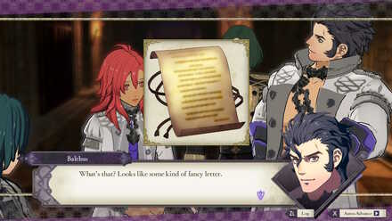 A mysterious letter.jpg