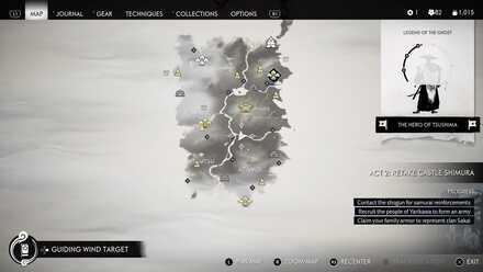 Azamo Banner 3 Region.jpg