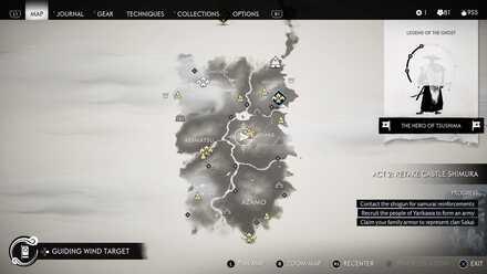 Ariake Banner 2 Region.jpg