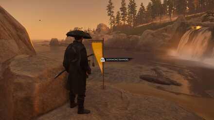 Ariake Banner 3.jpg
