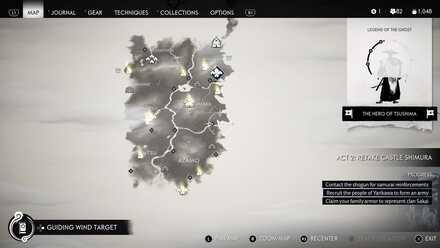 Ariake Banner 3 Region.jpg