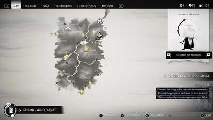 Ariake Banner 4 Region.jpg