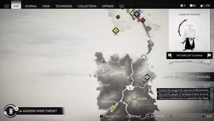Komoda Banner 1 Region.jpg