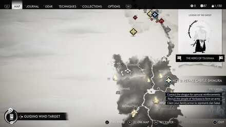 Komoda Banner 2 Region.jpg