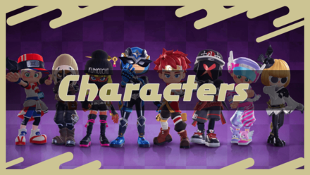 Characters Top Banner.png