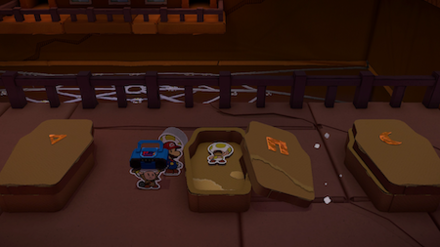 Toad in Coffin Room.png