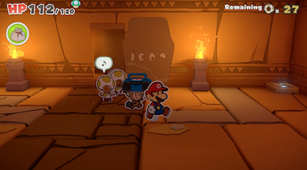 Triangle Switch Puzzle Room Toads.png