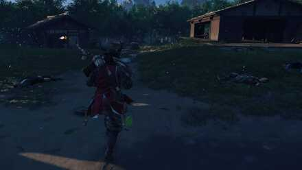 Dead bandits.jpg