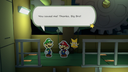 You Saved Luigi.png