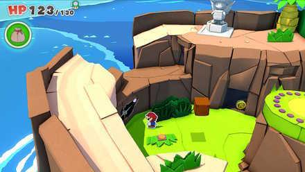 Heart Island - Hole 05.jpeg