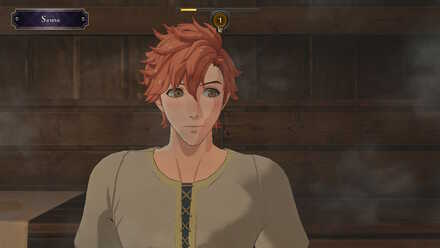 Sylvain recovers from overheat.jpg