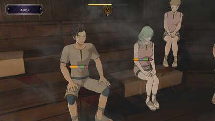 Using the Sauna.jpg