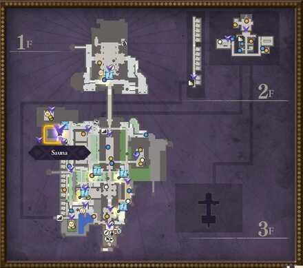Sauna in map.jpg
