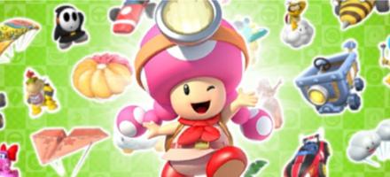 Toadette (Explorer) Preview.png