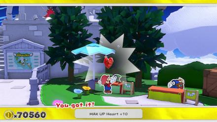 MAX UP Heart Shangri-Spa.png