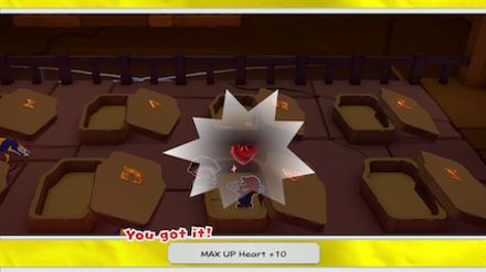 Temple of Shrooms MAX UP Heart.png
