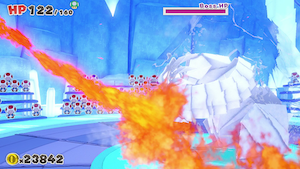 Ice Vellumental Fire.png