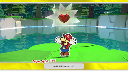 Restore the Heart.png