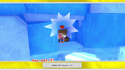 Ice Mountain Max UP Heart.png