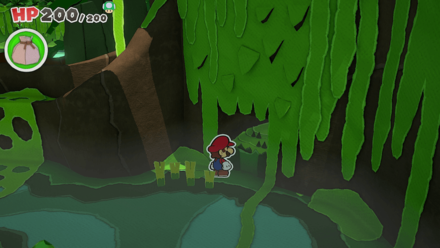 Spring of Jungle Mist - Hidden Area.png