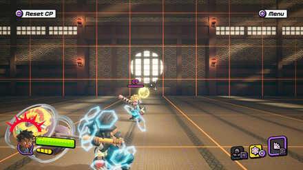 Ninjala Super Armor Power Buster.jpg