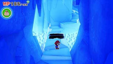 Ice Vellumental - Hole No. 10.jpg