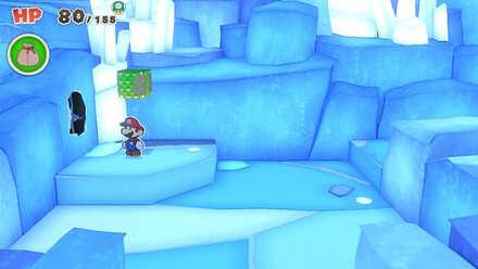 Ice Vellumental - Hole No. 18.jpg